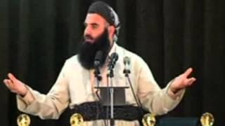 getlinkyoutube.com-M. Ramazan ژیاننامهی یوسف علیه السلام 02