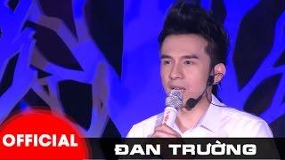 getlinkyoutube.com-Liveshow Vẫn Mãi Một Nụ Cười (Phần 2) - Đan Trường [Official]