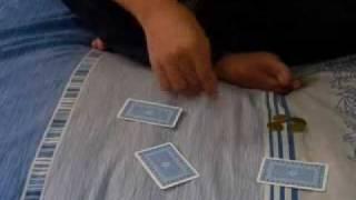 getlinkyoutube.com-trik koin dan kartu