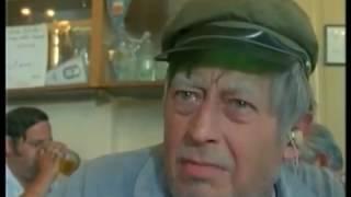 Nejlepší kšeft mýho života Drama Československo 1988 celý film komedie romantický ceský dabing
