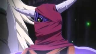 getlinkyoutube.com-Sousei no Aquarion Capitulo 14 Sub Español Parte 1/2