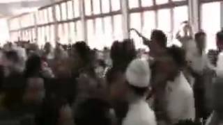 getlinkyoutube.com-Keberaniaan Habib Achmad Zein Alkaf Di Tengah-tengah Syi'ah