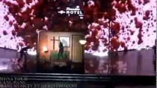 getlinkyoutube.com-03. Madonna - Gang Bang (MDNA Tour Subtitulado en Español)