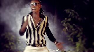 Barnaba - Wahalade ( Official Video )
