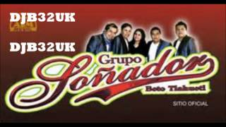getlinkyoutube.com-GRUPO SONADOR  MIX