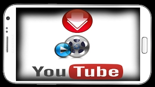 getlinkyoutube.com-ﺃﺳﺮﻉ ﻃﺮﻳﻘﺔ ﺗﺤﻤﻴﻞ ﻓﻴﺪﻳﻮ ﻣﻦ ﺍﻟﻴﻮﺗﻴﻮﺏ بوسيطة Opera mini