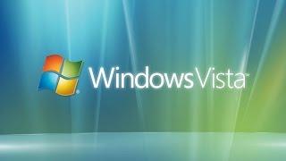 getlinkyoutube.com-Windows Vista Updates - Fix Windows Update Never Finds Any Updates