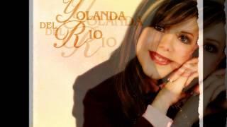 Yolanda Del Rio y Dinora...La Otra Intrusa...