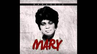 getlinkyoutube.com-Sarkodie - Mary (Audio Slide)