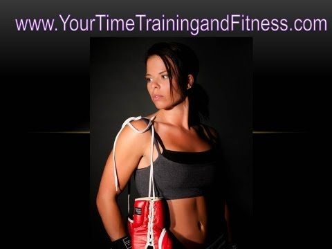 BUTT AND THIGH WORKOUT, THIGH TONING & BUTT LIFTING ROUTINE, YOUR TIME TRAINING WITH MELISA