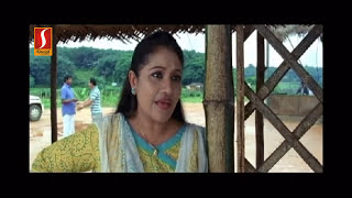 getlinkyoutube.com-Daivathinte Swantham Cleetus | Malayalam Full Movie | Mammootty new movie