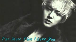 getlinkyoutube.com-Yesung collection live song