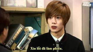 Boys Over Flowers.3 of 19