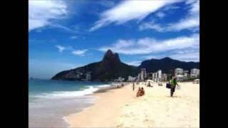 getlinkyoutube.com-Gilberto Gil - Vamos Fugir - AAA
