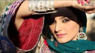 getlinkyoutube.com-Balochi kessa Balochi song