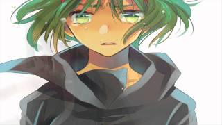 getlinkyoutube.com-Nightcore - My Immortal (Evanescence)