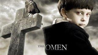 getlinkyoutube.com-The Omen (2006) Trailer