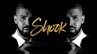 "getlinkyoutube.com-Drake Type Beat 2016 x Big Sean ""Shook""(Prod. Prodlem)(Instrumental)"