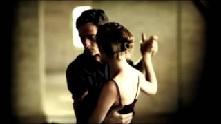 getlinkyoutube.com-Remo Anzovino - Amante
