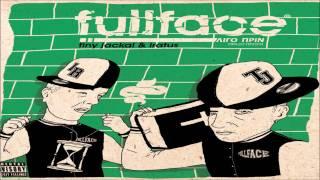 FullFace - Κάνω μπαμ