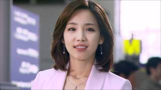 Don't Cry My Love, 132회, EP132, #07