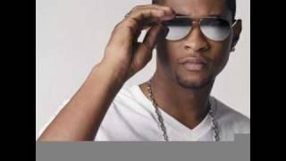getlinkyoutube.com-Usher Ft 2 Pistols - Papers Remix
