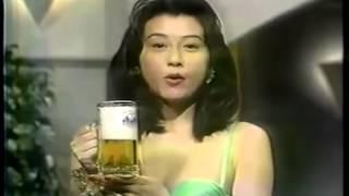 getlinkyoutube.com-藤原紀香喫茶店1