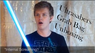 getlinkyoutube.com-Ultrasabers Grab Bag Unboxing | Ready, Set, Review