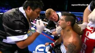getlinkyoutube.com-Lamont Peterson Vs Lucas Matthysse full fight Knockout  ko amazing!!