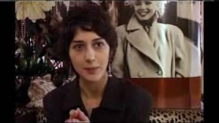getlinkyoutube.com-مصاحبهی BBC فارسی با زهرا امیرابراهیمی