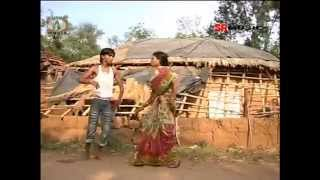 New Purulia Video Song 2015 - Huchur Puchur | Video Album - SR Music Hits
