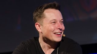 getlinkyoutube.com-Top 10 Most Interesting Men in the World