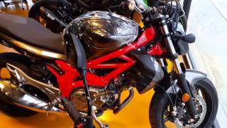 รถพร้อมขายBig Bike Project อัพเดต 18-5-58