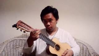 Nesfruta Buko, why not? Coconut Song | Cover