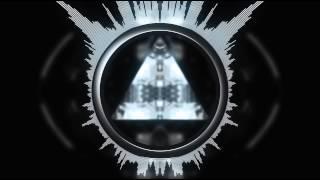 getlinkyoutube.com-Kaaris - Crystal ft. Future [Instrumental Official]