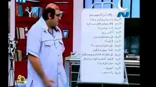 getlinkyoutube.com-توقعات سيد ابو حفيظة للمتزوجين قبل و بعد الزواج