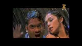 india sexy song.mp4