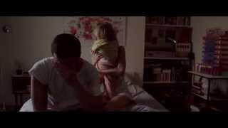 getlinkyoutube.com-LOVE (3D) - Gaspar Noé - clip 1: I MISS HER SO MUCH - nu op DVD