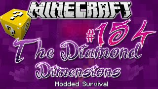 "getlinkyoutube.com-""LUCKY, LUCKY, LUCKY!"" 