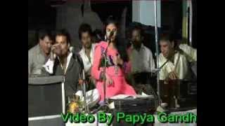 getlinkyoutube.com-Rajewadi Qawali 2013 Part 6 of 10