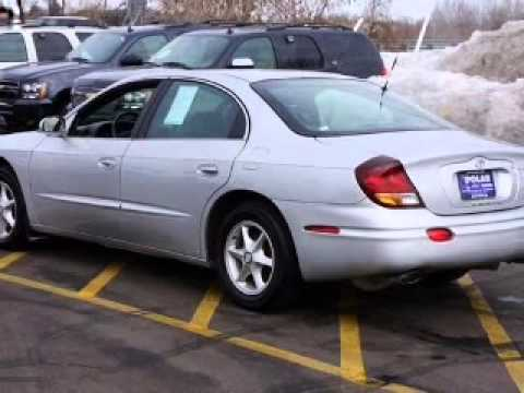2002 oldsmobile aurora problems online manuals and repair. Black Bedroom Furniture Sets. Home Design Ideas