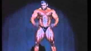 getlinkyoutube.com-YouTube   احلا استعراض كمال اجسام رجل الي