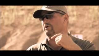 getlinkyoutube.com-Larry Vickers Slide Stop vs slingshot