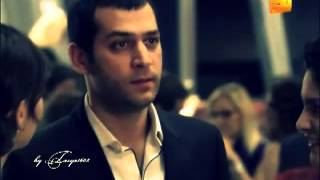 getlinkyoutube.com-Aşk ve Ceza_Наказаны любовью... (Savas & Yasemin)