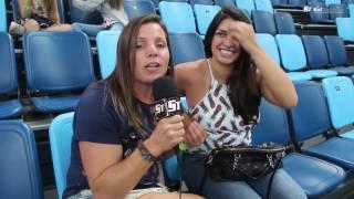 Gracie Pro - Rio de Janeiro