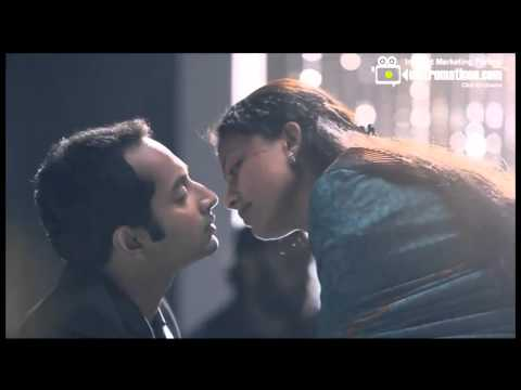 Diamond Necklace Malayalam Movie Trailer FT Laljose ,Fahadh Fazil , Samvritha Sunil ,