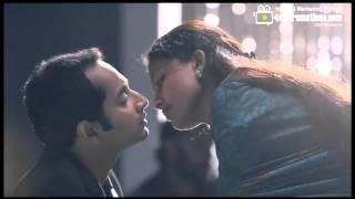 Diamond Necklace Malayalam Movie Trailer FT Laljose ,Fahadh Fazil , Samvritha Sunil , width=