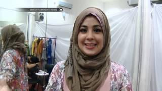 getlinkyoutube.com-Tutorial Hijab Risty Tagor