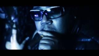 Twista (ft. Lloyd) - Bad Girl