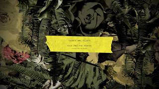 twenty one pilots: Nico And The Niners [Official Audio] width=